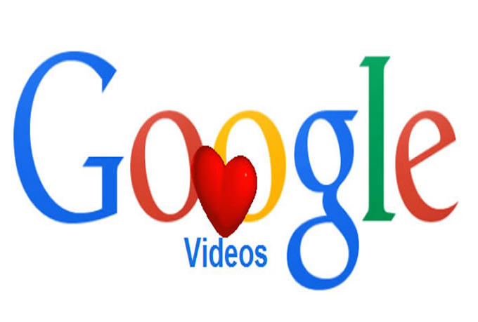 Google_LOVES_Videos_logo